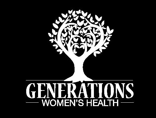 GenerationsLogoWHITE_blkback